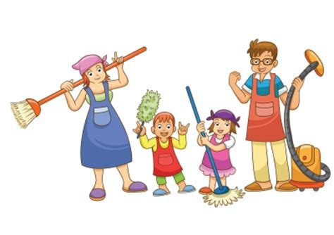 THE EFFECTS OF OFFSHORING ON DOMESTIC WORKERS