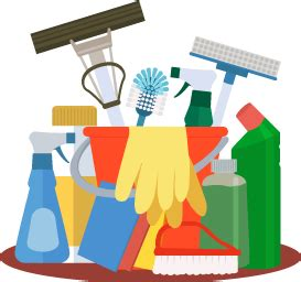 Domestic Worker Essay Topics To Write About Topics